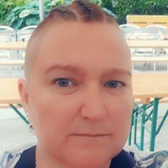 Yvonne Thorup Almås